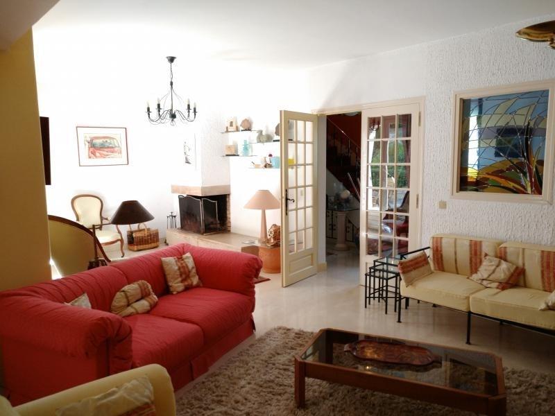 Vente maison / villa L etang la ville 950000€ - Photo 4
