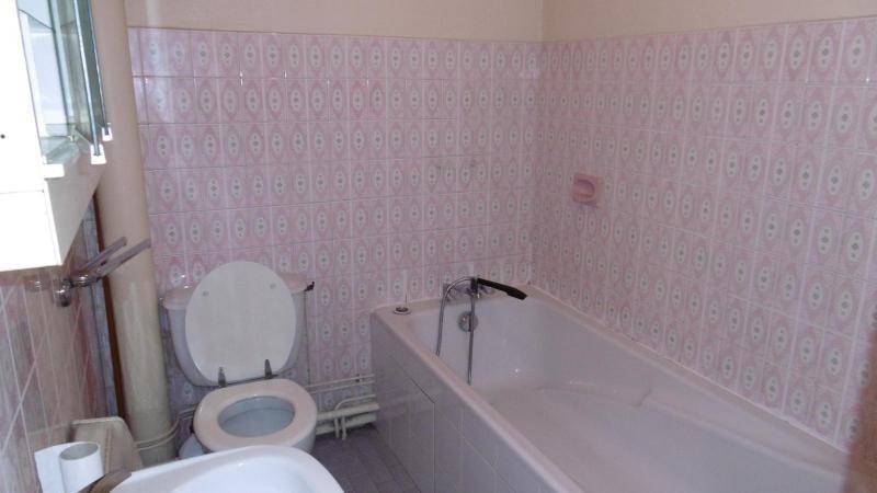 Location appartement L'arbresle 498€cc - Photo 7