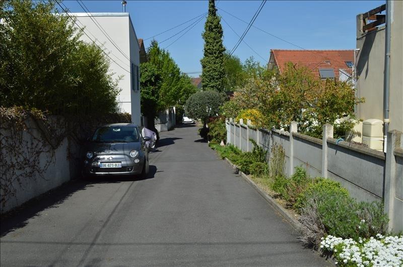 Vente maison / villa Rueil malmaison 395000€ - Photo 4