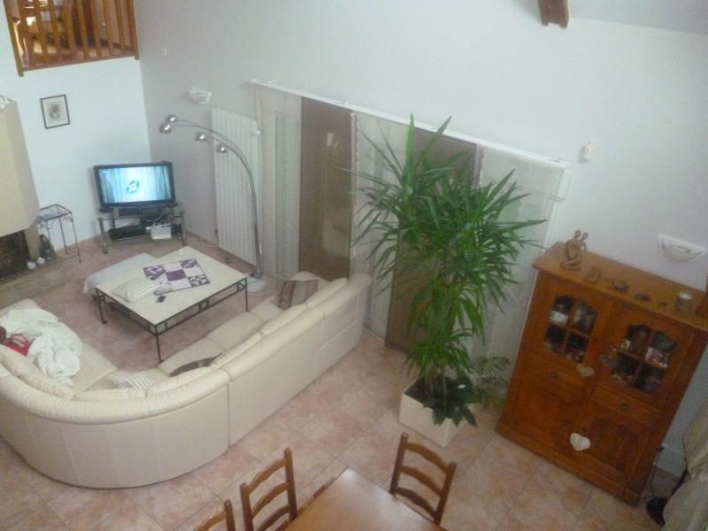 Vente de prestige maison / villa Erdeven 714000€ - Photo 6