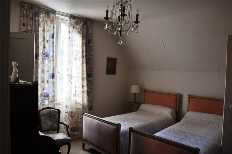 Vente de prestige maison / villa La baule escoublac 1341600€ - Photo 4