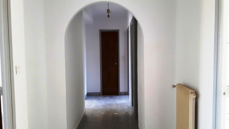 Location appartement Ajaccio 870€ CC - Photo 4