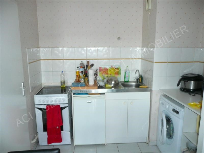 Vente appartement Mont de marsan 81 500€ - Photo 4