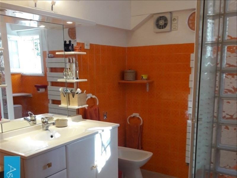 Vente maison / villa Mimet 410000€ - Photo 4