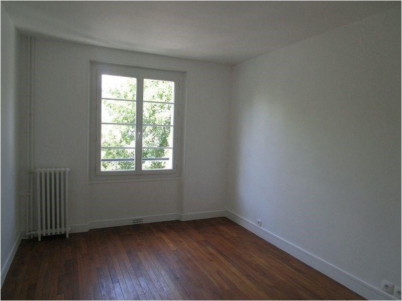 Vente appartement Juvisy sur orge 170000€ - Photo 7