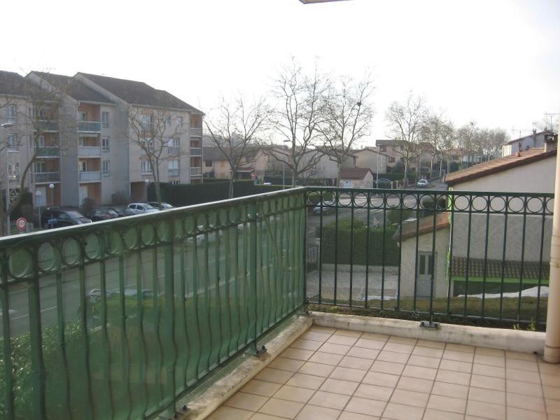Location appartement Decines 642€cc - Photo 4