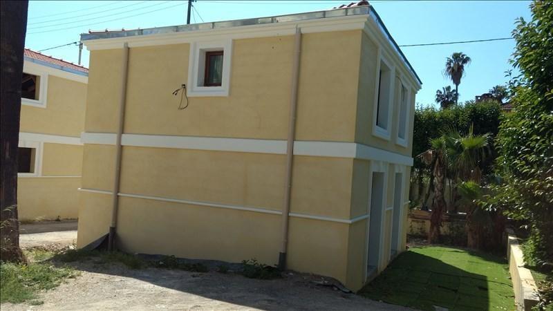 Sale house / villa Le golfe juan 298000€ - Picture 4