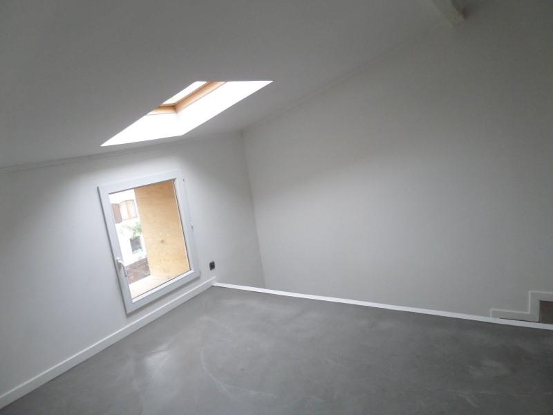 Sale house / villa Vals pres le puy 78800€ - Picture 8