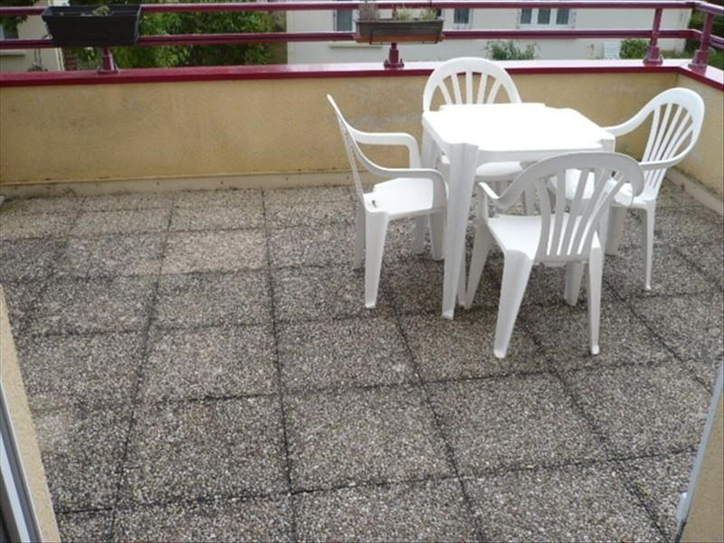 Sale apartment Saint herblain 155 556€ - Picture 2