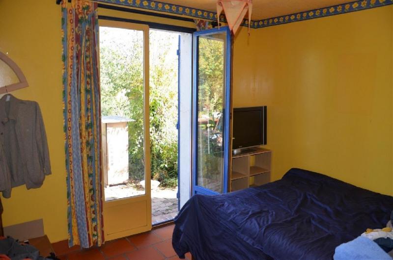 Vente maison / villa Hericy 325000€ - Photo 7