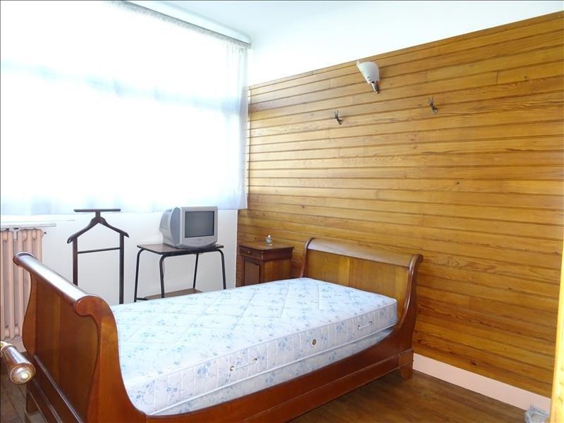 Vendita casa Marly le roi 369200€ - Fotografia 5