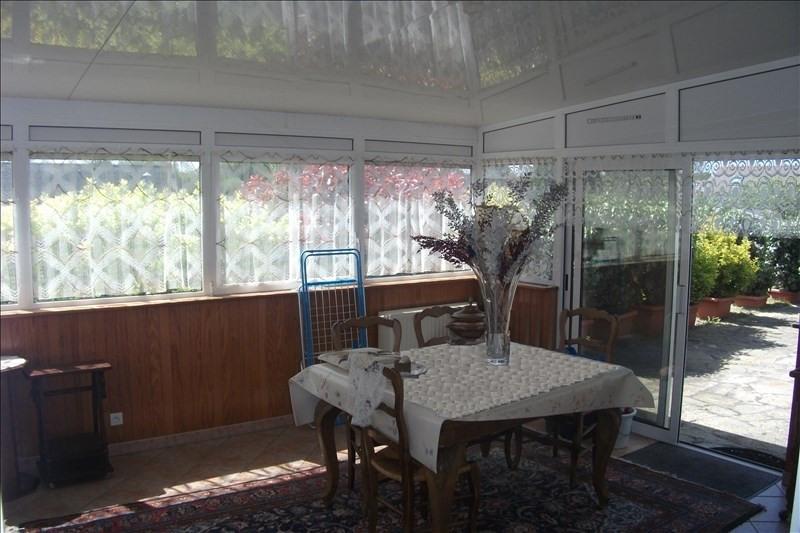 Vente appartement Audierne 120750€ - Photo 2