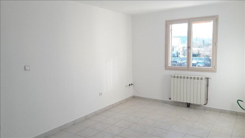 Sale house / villa Proche st martin du frene 169000€ - Picture 10