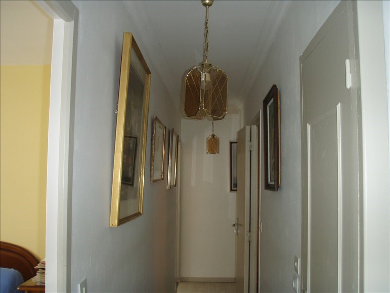 Sale apartment Honfleur 196 100€ - Picture 3