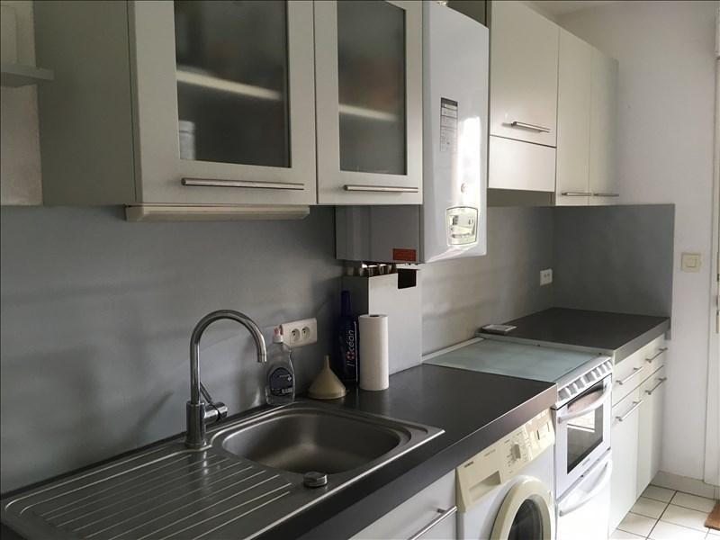 Venta  apartamento Dax 149800€ - Fotografía 2