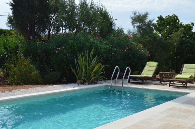 Продажa дом La motte 518000€ - Фото 2