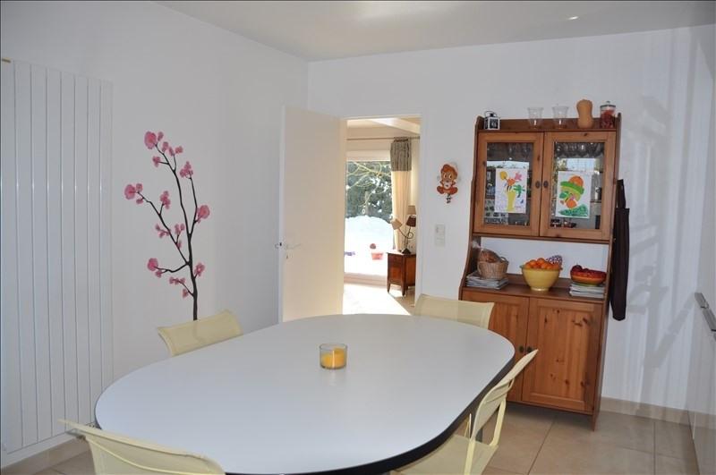 Vente de prestige maison / villa St nom la breteche 940000€ - Photo 10