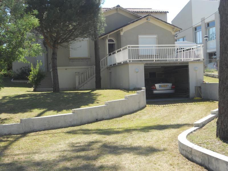Vacation rental house / villa Saint-georges-de-didonne 1018€ - Picture 3