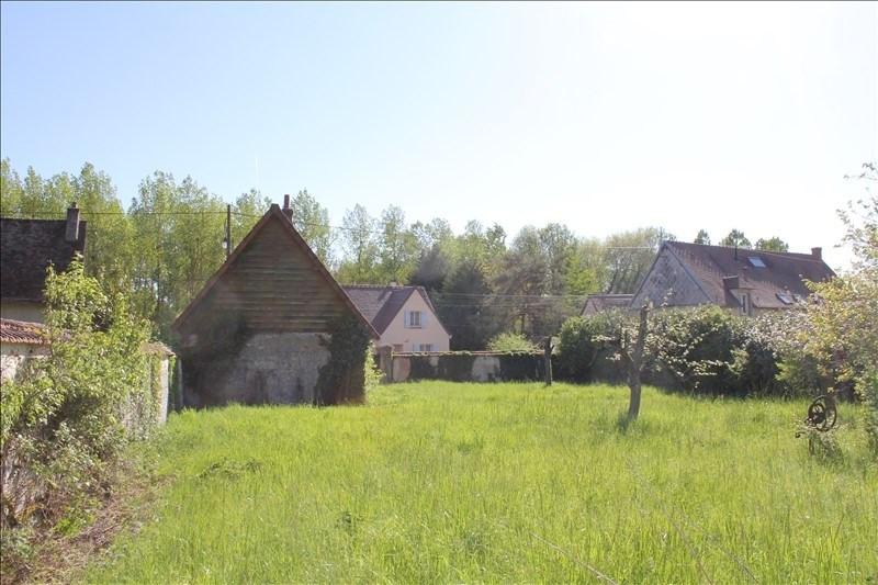 Vendita casa Nogent le roi 243000€ - Fotografia 2
