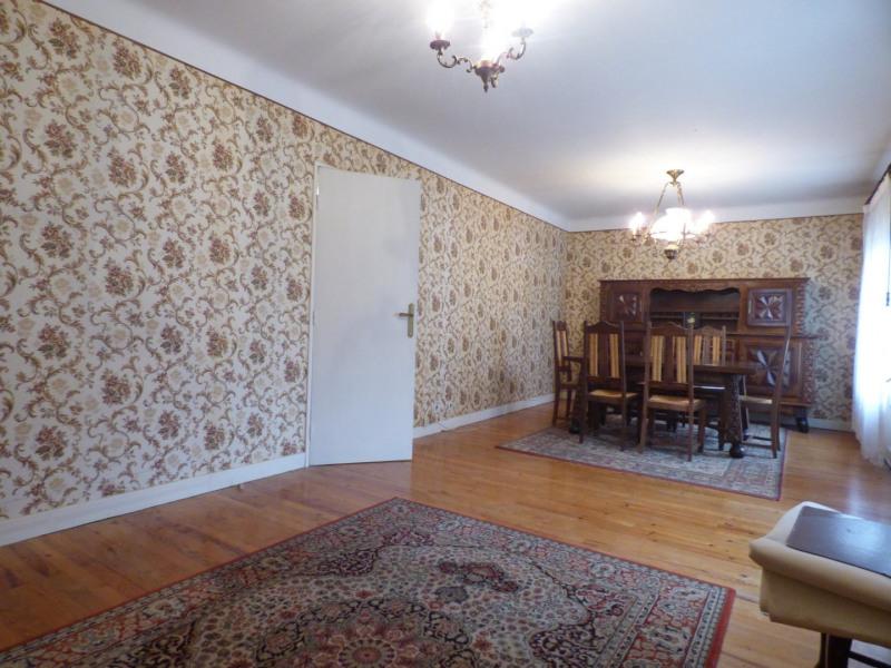 Vente maison / villa Agen 128000€ - Photo 5