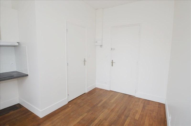 Location appartement Nantes 322€ CC - Photo 3