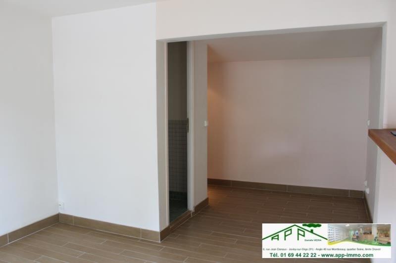 Location appartement Draveil 795€ CC - Photo 5