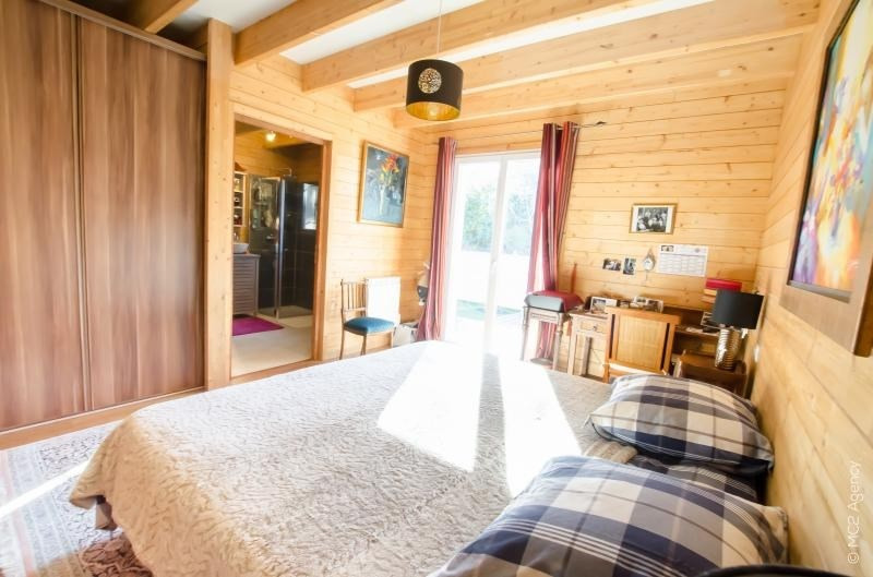 Vente maison / villa Brignoles 379000€ - Photo 4