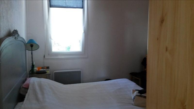 Vente appartement La baule 164000€ - Photo 4
