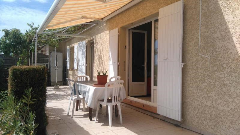 Sale house / villa Toulon 350 000€ - Picture 2