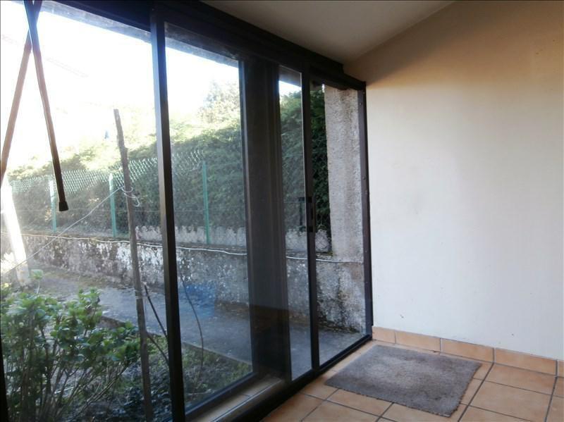 Vente maison / villa Proche de mazamet 60000€ - Photo 8