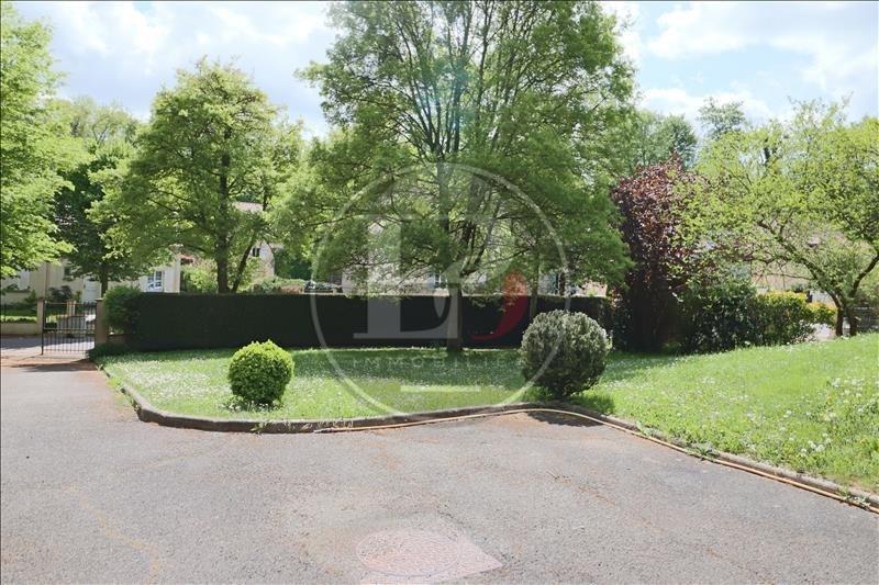 Deluxe sale house / villa L etang la ville 1230000€ - Picture 9