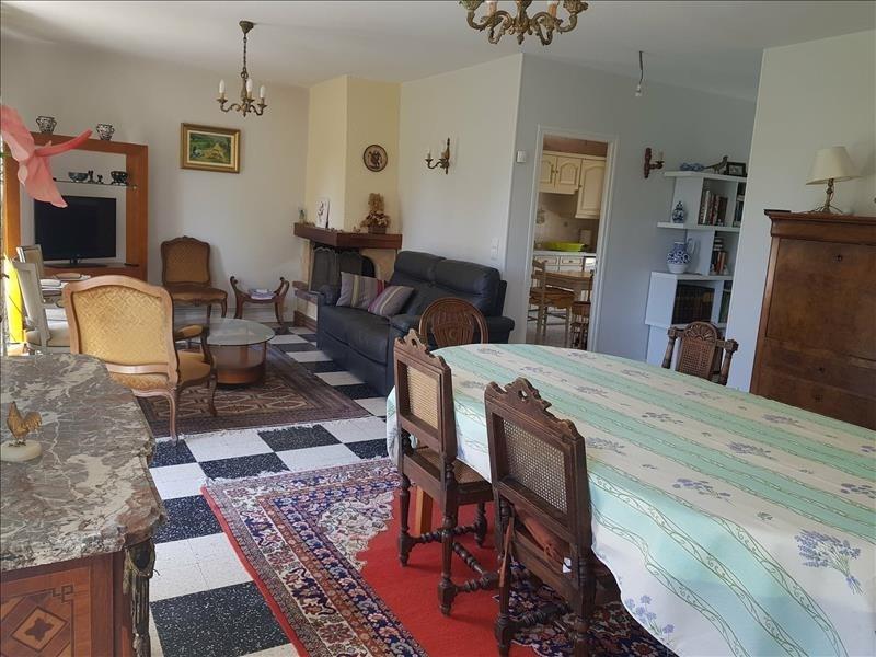 Sale house / villa Tergnier 178700€ - Picture 2