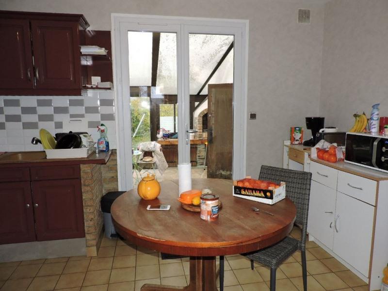 Vente maison / villa Limoges 167480€ - Photo 3