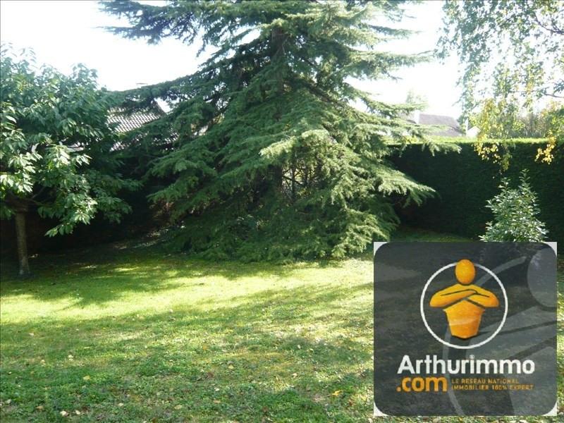 Sale house / villa Chelles 446000€ - Picture 9