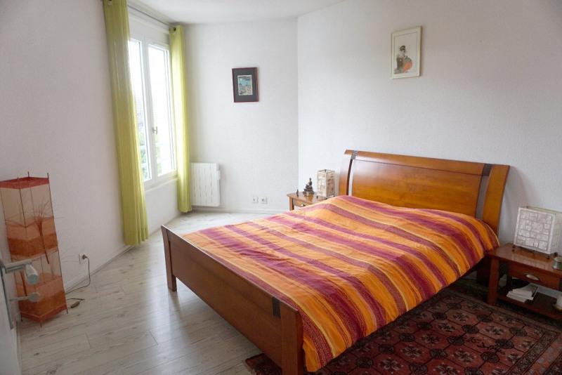 Vente appartement Annemasse 249000€ - Photo 4