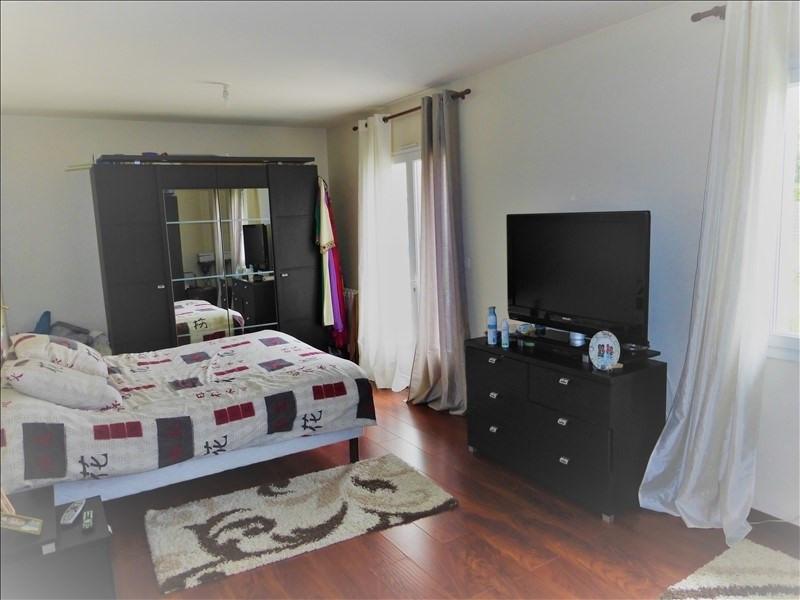 Vente maison / villa Lee 276000€ - Photo 4
