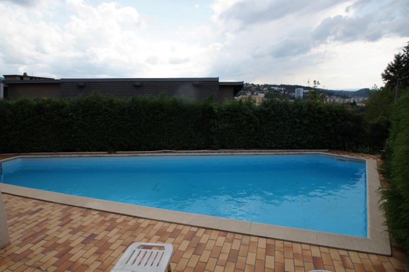 Vente maison / villa St etienne 288000€ - Photo 3