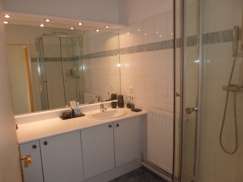 Rental apartment Courbevoie 4 200€ CC - Picture 14