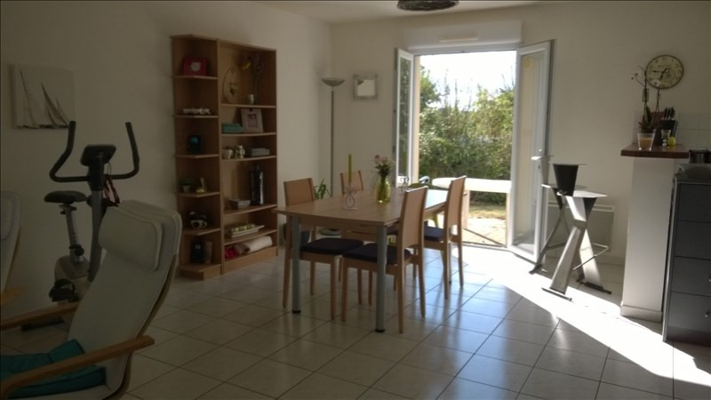 Vente maison / villa Brech 199 000€ - Photo 2