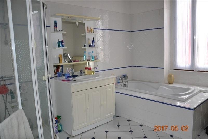 Sale house / villa St juery 245000€ - Picture 15