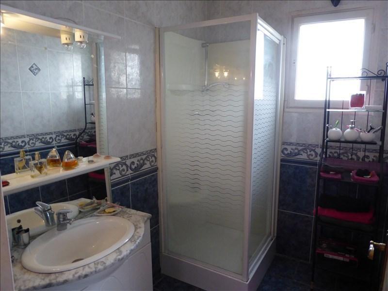 Sale apartment Lyon 8ème 215000€ - Picture 6