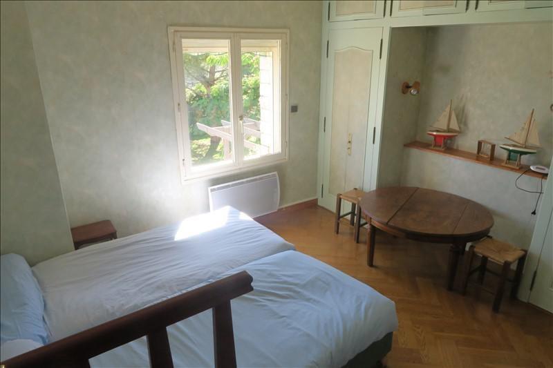 Vente maison / villa Saint sulpice de royan 301000€ - Photo 8