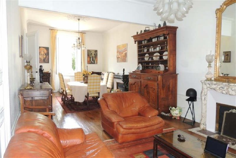 Vente maison / villa Cognac 288 750€ - Photo 2