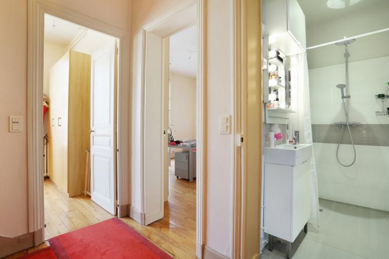 Престижная продажа Частная гостиница Neuilly-sur-seine 4200000€ - Фото 7