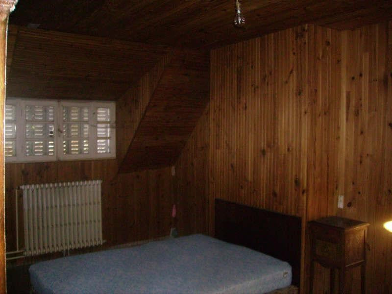 Vente maison / villa Livry 20500€ - Photo 8