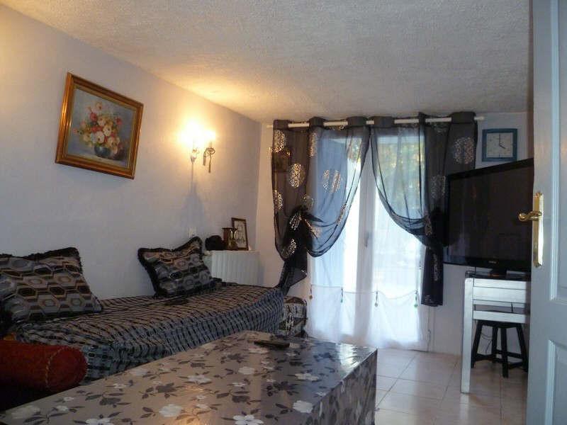 Vente maison / villa Agen 154500€ - Photo 5