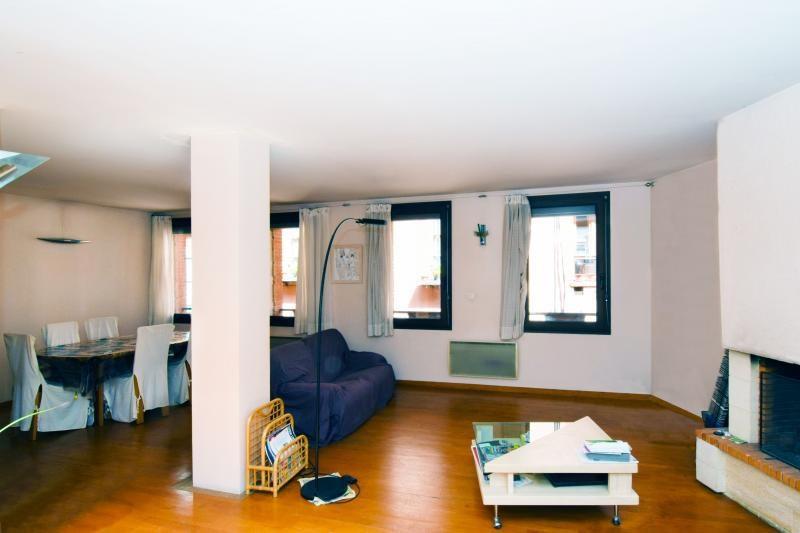Vente de prestige maison / villa Toulouse 875000€ - Photo 5