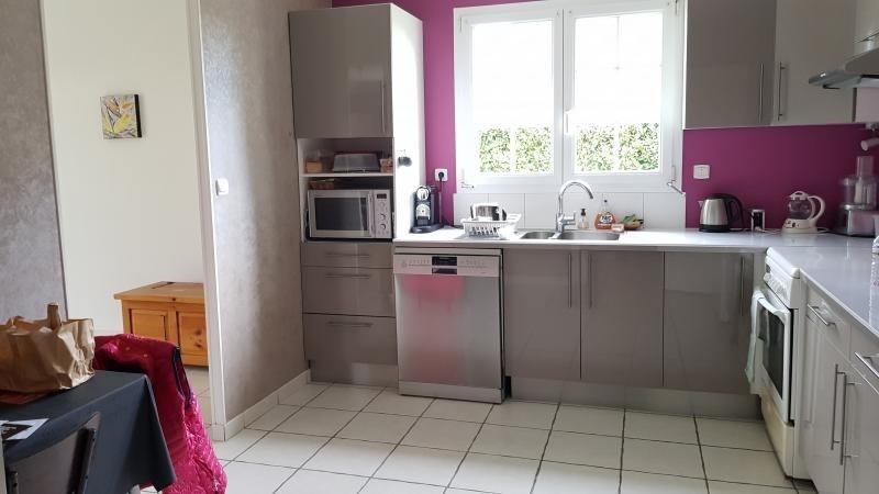 Vente maison / villa Caen 355000€ - Photo 5