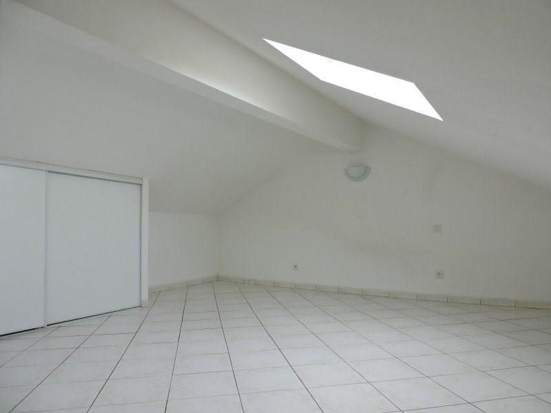 Alquiler  apartamento Agen 320€ CC - Fotografía 3