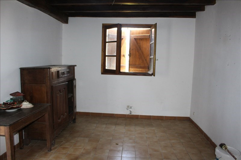 Vente maison / villa Buziet 85000€ - Photo 3